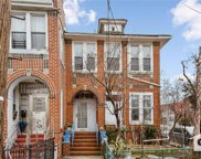 6723 7 Avenue, Brooklyn image