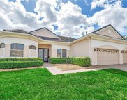 2797 Falcon Ridge, Clermont image
