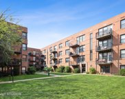5230 N Campbell Avenue Unit #1A, Chicago image
