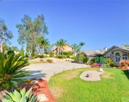 11802 Mount Harvard Court, Rancho Cucamonga image