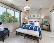 211 Red Brick Drive Unit #2, Simi Valley image