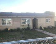 3411 Culver, Bakersfield image