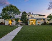 4610 S Lindhurst Avenue, Dallas image