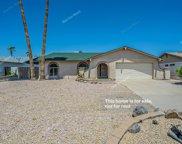 3776 W Sweetwater Avenue, Phoenix image