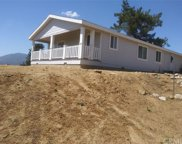 58836 Remy Road, Anza image