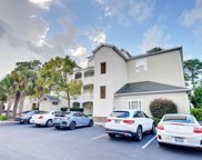 104 Cypress Point Ct. Unit 205, Myrtle Beach image