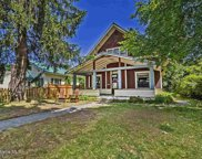 614 N 4th Ave, Sandpoint image