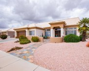 14612 W Colt Lane, Sun City West image