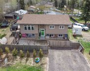 22 51551 Rge Rd 212 A, Rural Strathcona County image