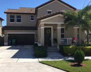 24451 Sw 114th Pl, Homestead image