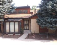 665 N Brentwood Street, Lakewood image