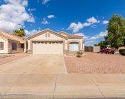 972 E Laredo Street, Chandler image