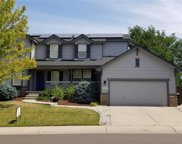 2803 Timberchase Trail, Highlands Ranch image
