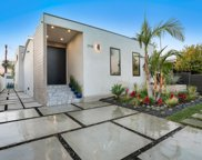 2935 West View Street, Los Angeles image