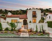 440     Via Media, Palos Verdes Estates image