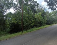 8221 Cricket Rd, Powell image