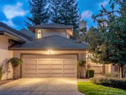 5981 Post Oak Cir, San Jose image