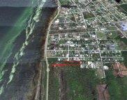 2 Hwy 98, Port St. Joe image