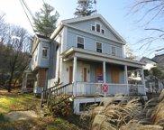 29 Russell Rd, Huntington image