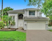 10411 Buenos Aires St, Cooper City image