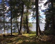 TBD Willow Lake Drive, Deer River image