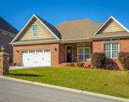 612 Sunset Valley, Soddy Daisy image