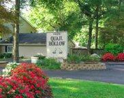 3851 S Quail S, Chattanooga image