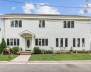 55 Walling Avenue, Middletown image