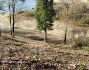 Lot 49 Rocky Point Way, Sevierville image