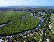 4 Gatehouse Road Unit #AS-4, Key Largo image