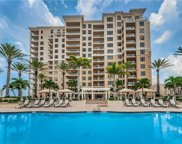 11 Baymont Street Unit 703, Clearwater image