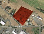 10336 West Rd, Yelm image