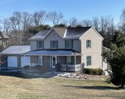 207 English Hill  Road, Bloomsburg image