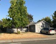 6655  Demaret Street, Sacramento image