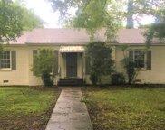 506 East Adams, Greenwood image