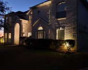 4525 Mallow Oak Drive, Fort Worth image