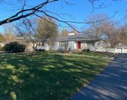 6161 Meridian Street West  Drive, Indianapolis image