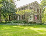 9117 Dugway  Road, West Bloomfield-325000 image