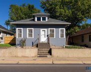 114 S West Ave, Sioux Falls image