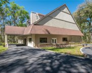25447 Croom Road, Brooksville image