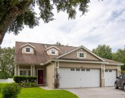 15824 Stags Leap Drive, Lutz image