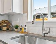 3776 Sw Metolius  Avenue, Redmond image