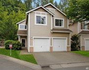 13329 SE 177th Ct Unit 13329, Renton image