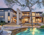 2244 Winton Terrace W, Fort Worth image