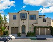 16     Bolon Street, Rancho Mission Viejo image