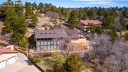 4516 Constitution Avenue, Colorado Springs image