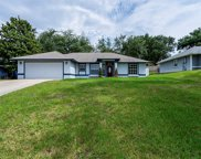 813 Forestwood Drive, Minneola image