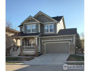 3751 Eclipse Ln, Fort Collins image
