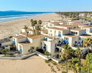 711     Pacific Coast Hwy     330 Unit 330, Huntington Beach image