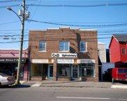 234 East  Avenue Unit R, Norwalk image